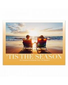 The Season Card