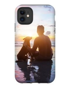 Personalized iPhone Case