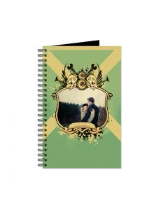 Grunge Journal