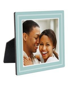 Love Notes Photo Panel