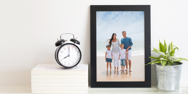 framed_prints