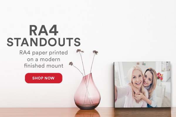 r4a_standout