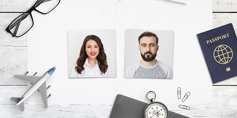 passport-prints