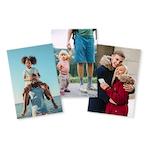 custom-photo-prints