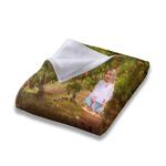 custom-photo-blankets