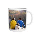 custom-photo-mugs