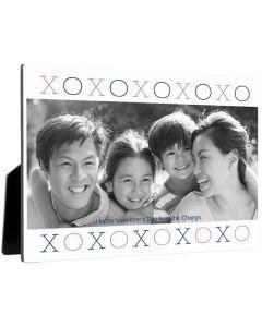 Xo Means Love Photo Panel