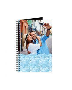 Catch a Wave Journal