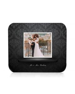 Gallery Mouse Pad