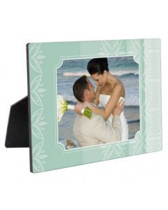 Tropical Photo Panel